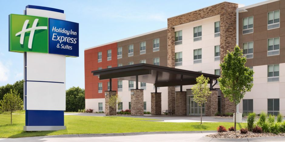 Group Lodging
