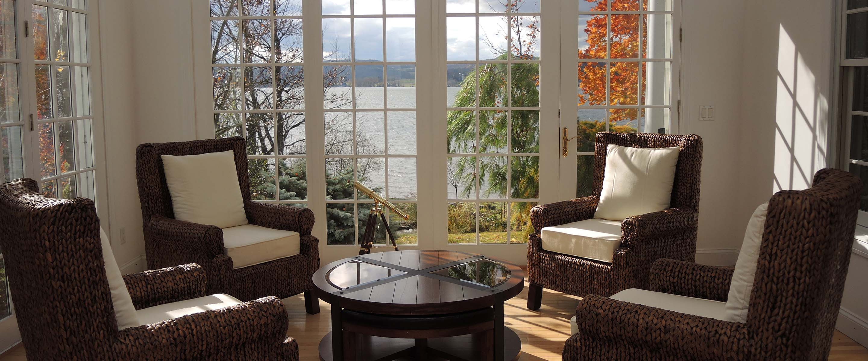 Cooperstown Stay, Inc